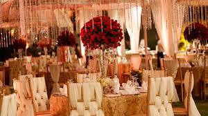 Wedding Events Planner in Delhi