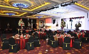 Corporate Events Planner in Delhi