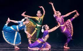 Folk Dance for events in Delhi